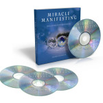 miracle_manifesting_ExtraCDs
